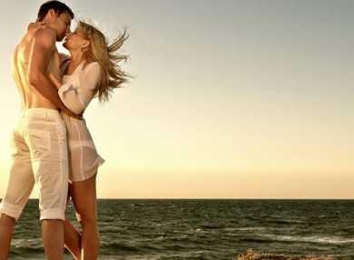 Совместимость знаков зодиака Овен и Водолей в любви, дружбе и браке