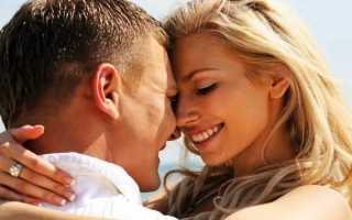 Какими будут отношения Рака и Овна