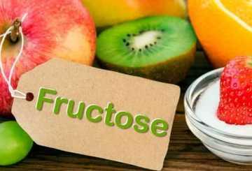 Фруктоза: свойства, польза и вред