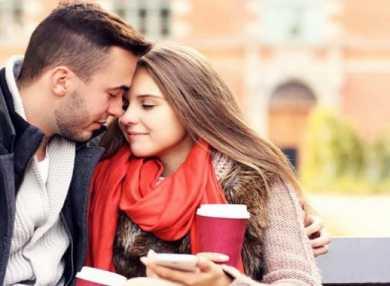 Совместимость знаков зодиака Водолей и Весы в любви, дружбе и браке
