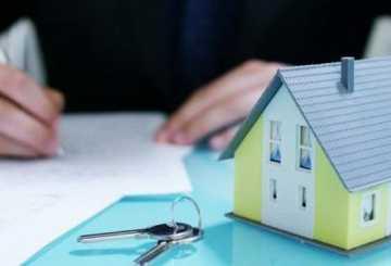 Как правильно читать сильные заговоры на продажу квартиры