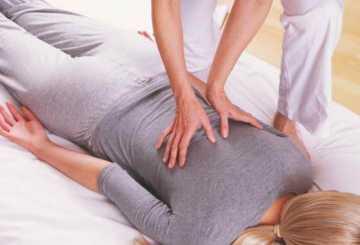 Массаж шиацу: особенности и нюансы этого вида массажа