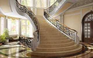 К чему снится лестница: трактуем значение сна