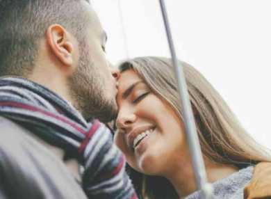 Овен и Лев: совместимость мужчины и женщины в любовных отношениях, браке и дружбе