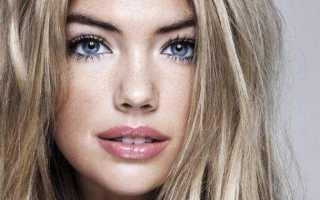 Мелирование на русые волосы с фото и видео