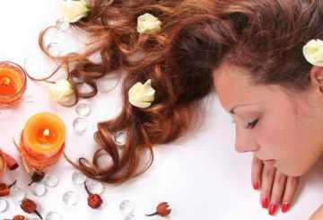 Скраб для кожи головы — какой выбрать и как сделать самостоятельно