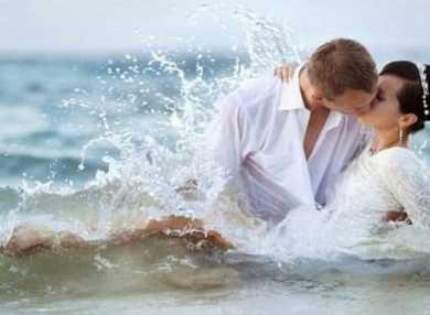 Водолей и Близнецы: совместимость мужчины и женщины в любовных отношениях, браке и дружбе