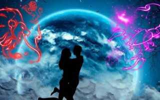 Скорпион и Лев: совместимость мужчины и женщины в любовных отношениях, браке и дружбе