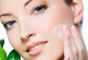 Крем от прыщей на лице — отзывы и советы по выбору и использованию