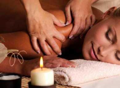 Расслабляющий массаж: особенности и нюансы этого вида массажа