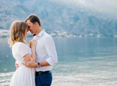 Мужчина Весы и женщина Весы: совместимость в любовных отношениях, браке и дружбе