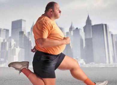Как похудеть на 20 кг: практическое руководство
