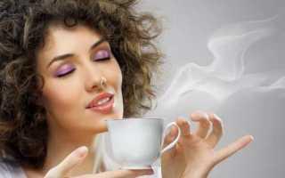 Чай с чабрецом: свойства, польза и вред для организма