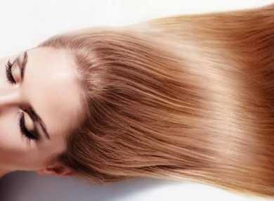 Лучшие рецепты масок для роста волос в домашних условиях