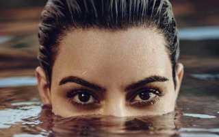 Гепариновая мазь от морщин под глазами — советы и отзывы косметологов