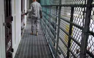 К чему снится тюрьма: трактуем значение сна
