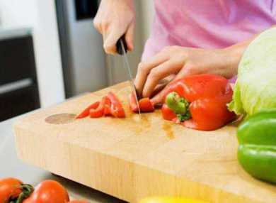 Магическая диета: основные правила и отзывы