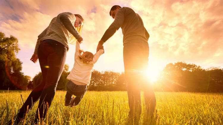 Мужчина-Лев и женщина-Скорпион в браке это очень хорошая совместимость, способствующая образованию крепкой семьи.