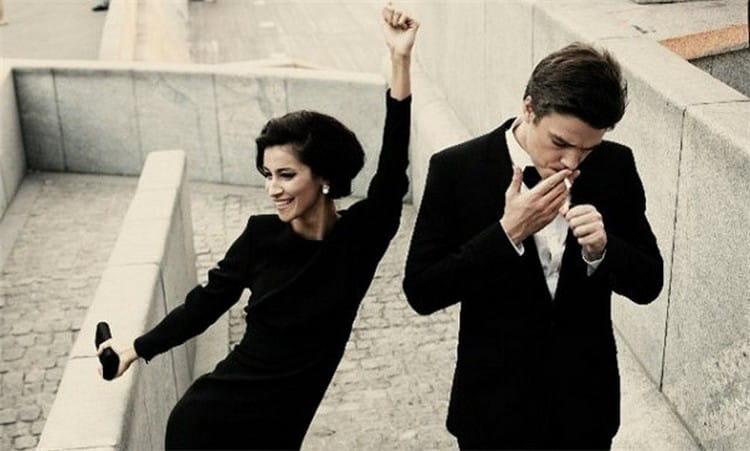 Мужчина Овен и женщина Близнецы являются парой, совместимость которой в любви весьма неоднозначна.