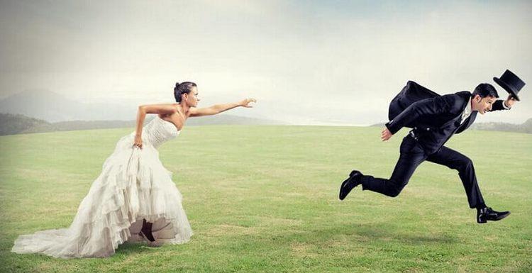 Девушка Овен и парень Близнецы в браке имеют не очень хорошие шансы на успех.