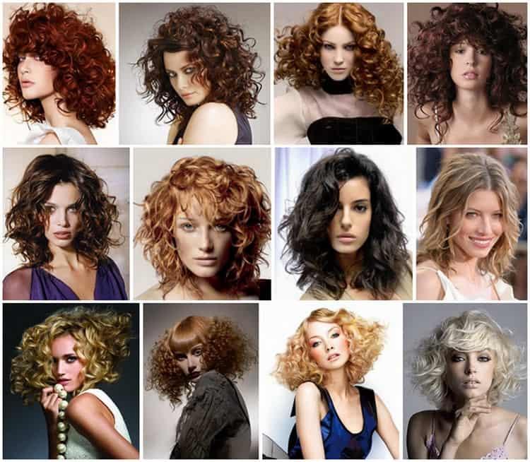 На фото вы можете увидеть разные вечерние прически на волосы до плеч.