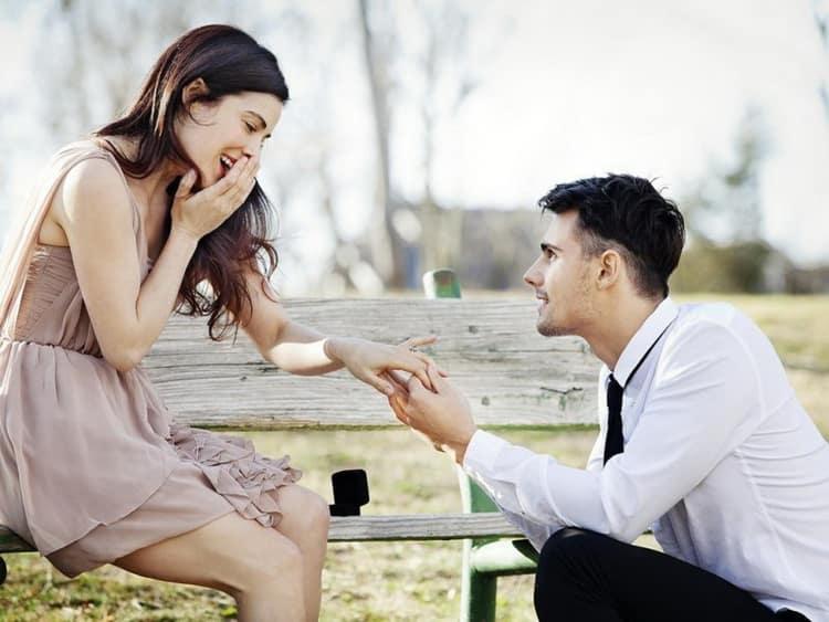 Мужчина овен женщина рак совместимость в браке