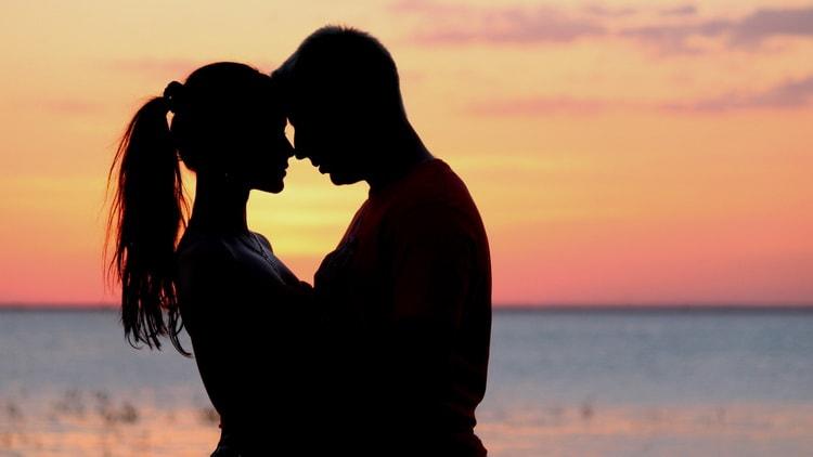 Овен и рак совместимость в любовных отношениях