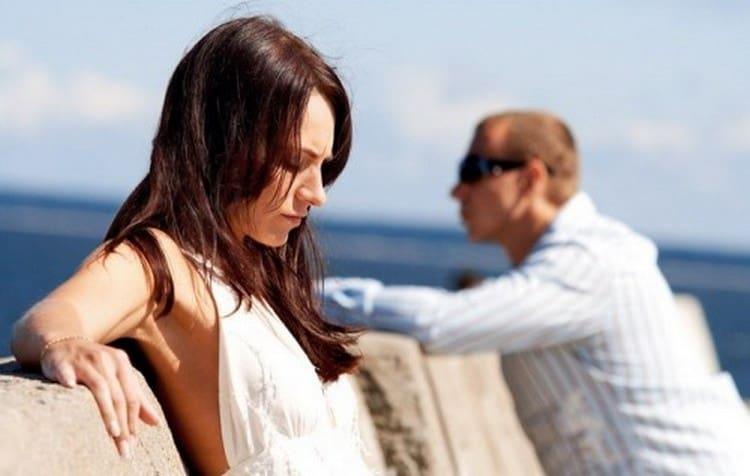 мужчина Весы и женщина Рак по совместимости в любви вряд ли смогут соревноваться с другими парами.