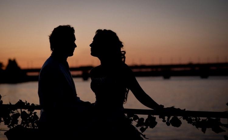Рак и Весы показывают совсем небольшую совместимость в любовных отношениях.
