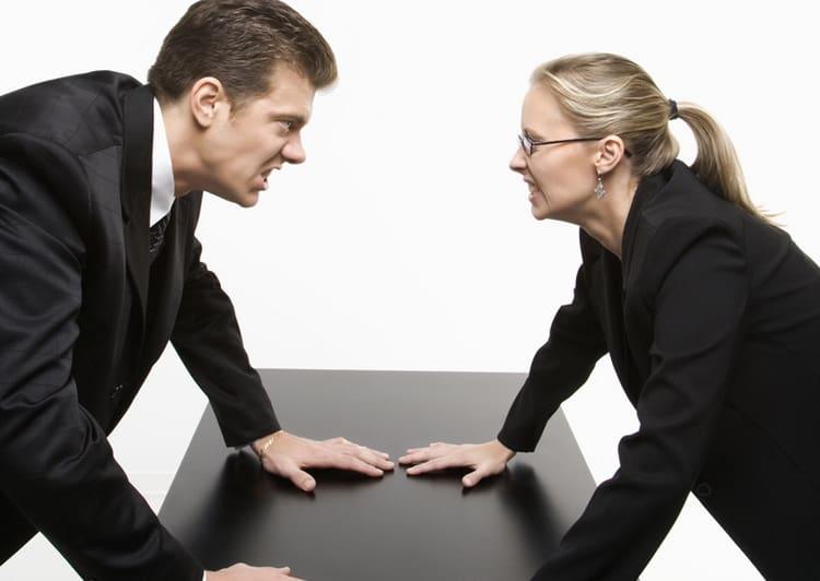 Рак и Весы могут проявить совместимость только в дружбе, чего не скажешь об их совместной работе.