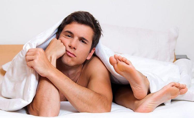 Сексуальная совместимость мужчины Рака и женщины Весов оставляет желать лучшего.