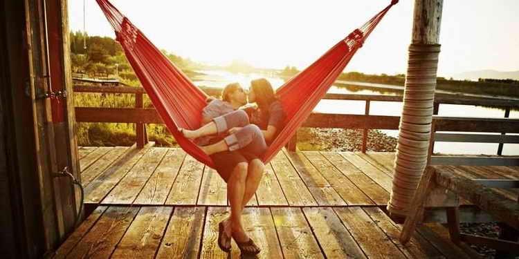 овен и лев совместимость в любовных отношениях