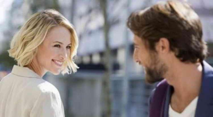 женщина близнецы мужчина козерог совместимость в любви