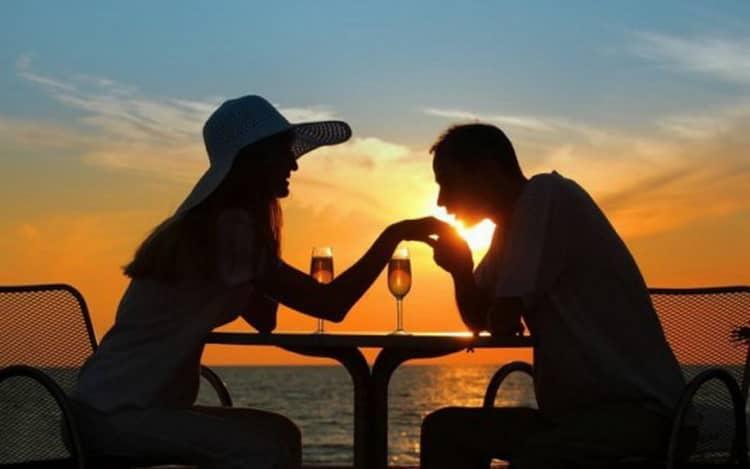 Рак и лев совместимость в любовных отношениях
