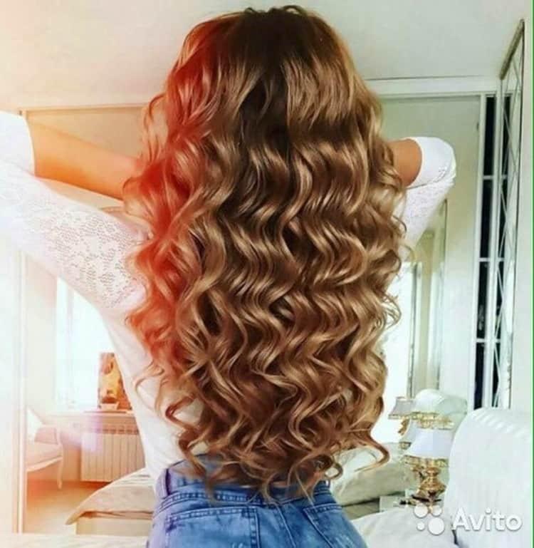 Как делать прически на короткие тонкие волосы, смотри фото