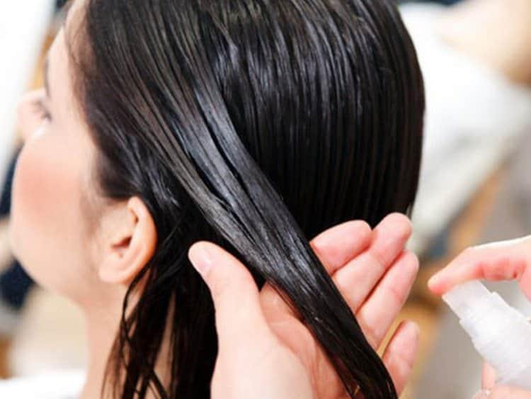 Узнайте, какие есть способы применения касторового масла для волос, в частности для приготовления масок.