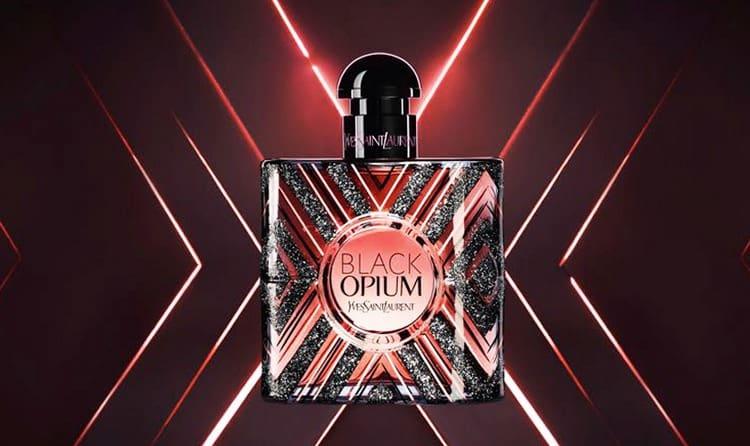 Состав духов Опиум зависит от каждого конкретного аромата в популярной линейке.