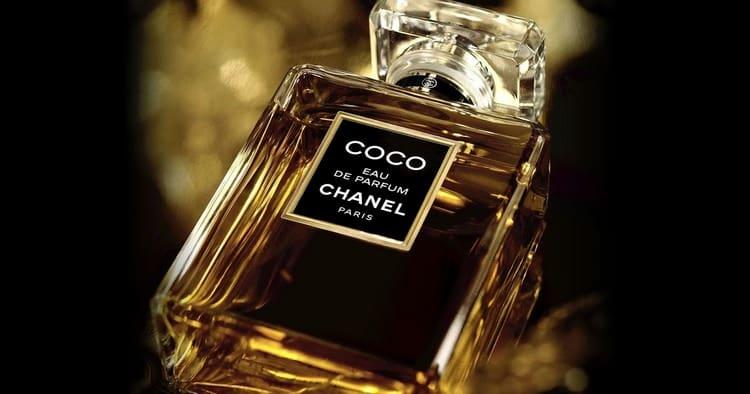 Судя по отзыва, духи Коко Шанель больше подойдут зрелым женщинам.