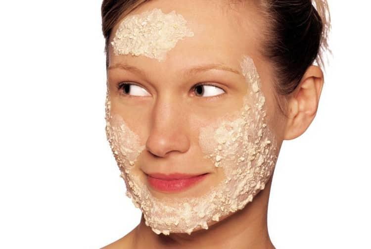 Такая процедура хорошо подойдет даже для проблемной кожи.