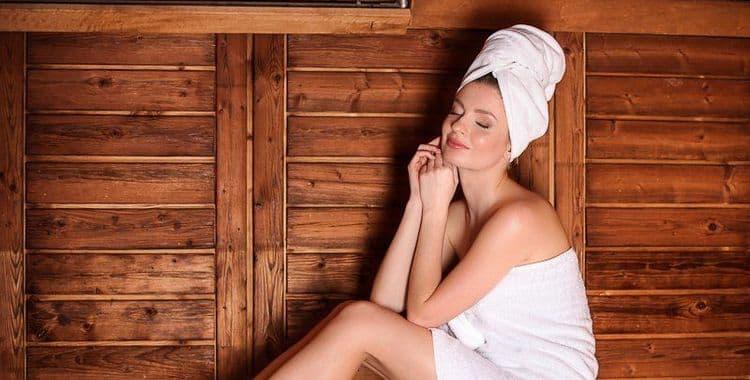 Рецепты Похудения В Бане. Обертывание в бане для быстрого похудения: как правильно париться