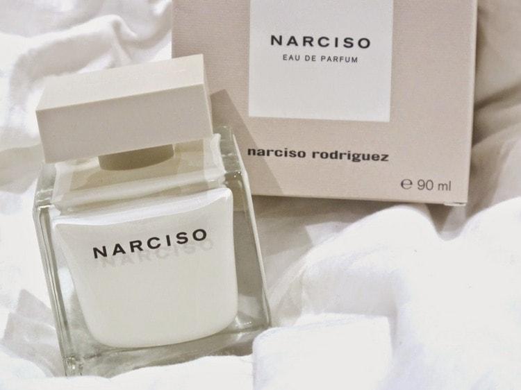 Женские духи Нарциссо Родригес это сексуальный запах, которому отдают предпочтение многие женщины.