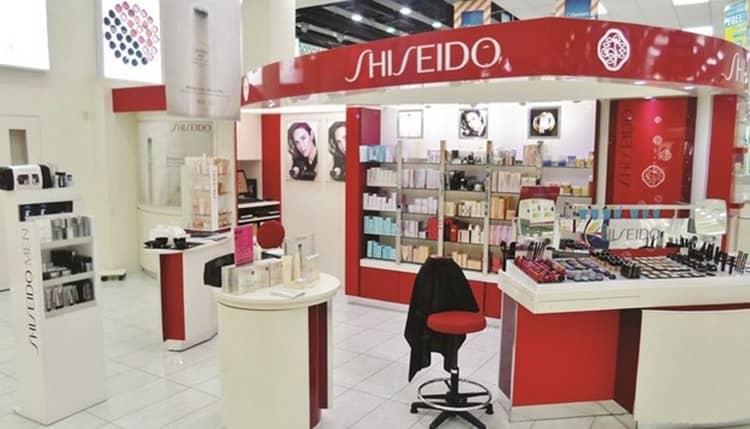 Японская компания-производитель предлагает женщинам удивительный набор ароматов.