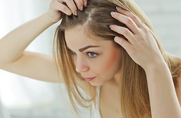 Поговорим о том, какие витамины группы В полезны для волос.