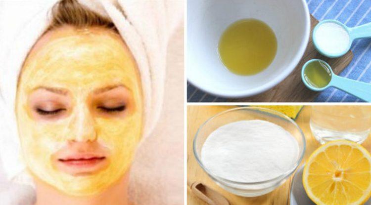 по отзывам косметологов, желатиновые маски для лица дают эффект боттокса.