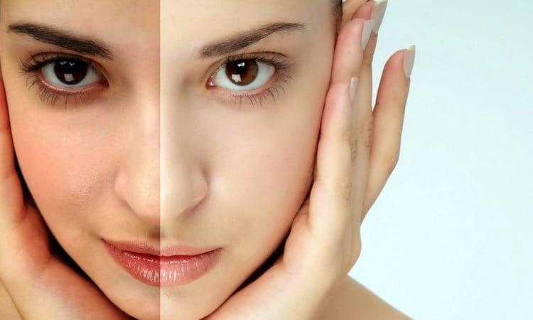 судя по отзывам, желатиновая маска для лица является чрезвычайно эффективной и прекрасно омолаживает кожу.