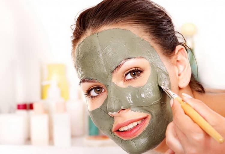 Черная маска для лица black mask: отзывы