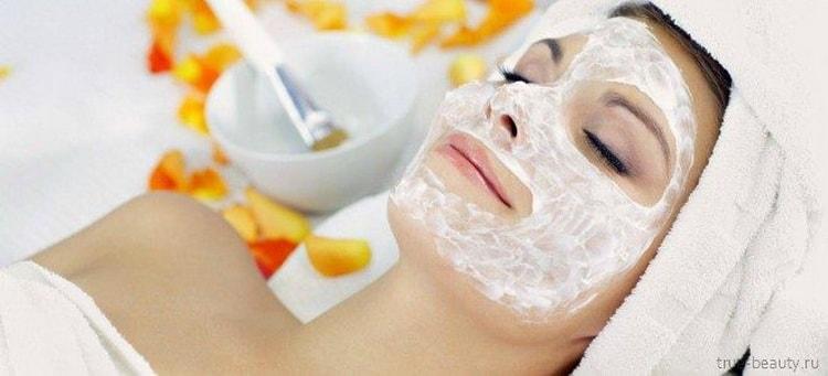 Все о том как сделать маску из алоэ для лица