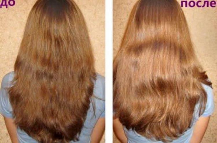 осветление волос корицей лимоном и медом фото всегда