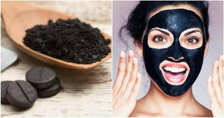 Как используется маска очищающая тканевая для лица