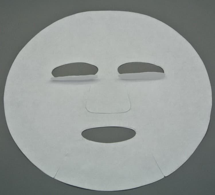 Как использовать корейскую маску для лица